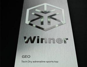 Ispo-award-Geo