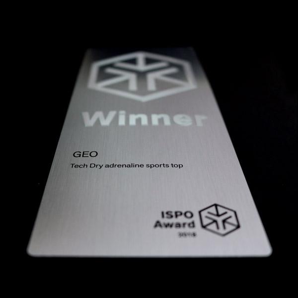 Ispo-award-winner