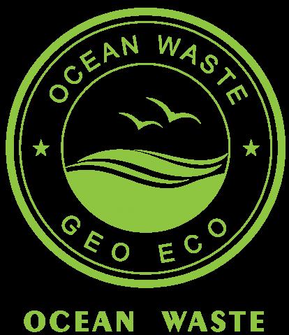 Ocean Waste
